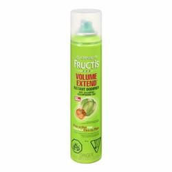 Dầu gội khô không dùng nước cho tóc thưa Garnier Fructis 96g