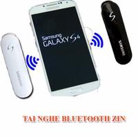Tai nghe Bluetooth Chính Hãng Samsung S4