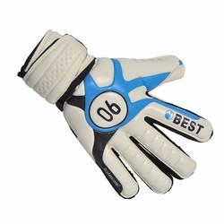 Găng tay thủ môn Best 90 màu xanh dương