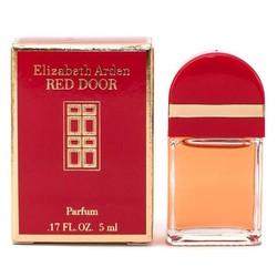 Nước hoa nữ Elizabeth Ardens Red Door Parfum 5ml