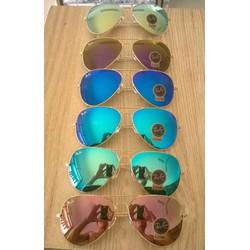 Mắt kính ray ban dành cho nam và nữ