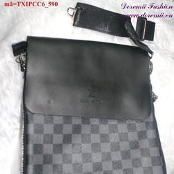 Túi đeo ipad caro thiết kế tinh tế sang trọng TXIPCC6