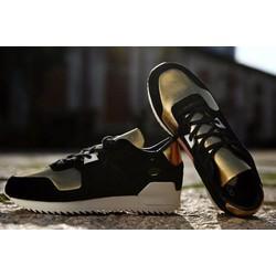 Giày thể thao chất lượng cao giá cả tốt