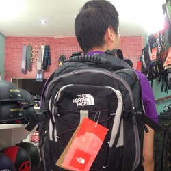 Balo The NorthFace YAIZA 55L
