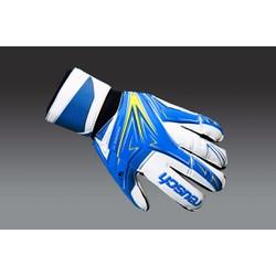 Găng tay thủ môn Reusch màu xanh dương
