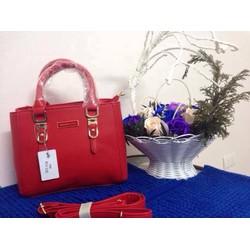 Túi xách nữ thời trang công sở
