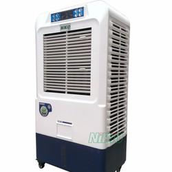 Quạt hơi nước Nikio YJ-X50H