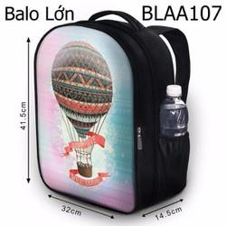 Balo Khinh Khí cầu - VBLAA107