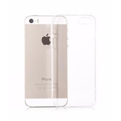Ốp lưng dẻo Iphone 5 5S SE