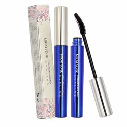 MASCARA MIKATVONK COLLAGEN
