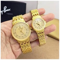 PzNmjx simg b5529c 250x250 maxb 10 dấu hiệu nhận biết đồng hồ Rolex giả thật