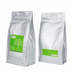 Cà phê nguyên chất Kuffie Pure Coffee Special 500gr - Cà phê sạch