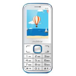 Điện thoại di động Mobiistar B248