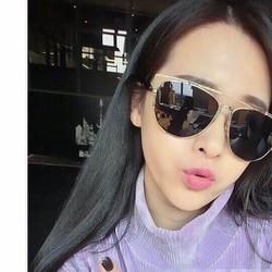 Mắt kính thời trang DO1 dành cho nữ