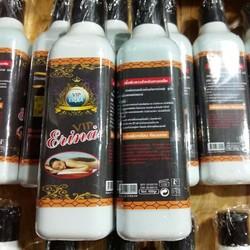 Sữa tắm trắng THAN HOẠT TÍNH Erina mạnh cho da chai lỳ_TS45