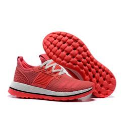 Giày thể thao nữ tôn dáng cực đẹp