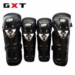 Giáp chân tay nhựa GXT