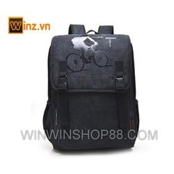 balo nữ thời trang giá rẻ cung cấp bởi winwinshop88