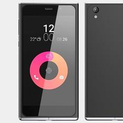 Điện thoại di động Obi Worldphone SF1