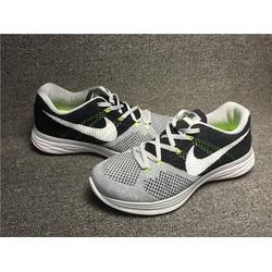 Giày thể thao nam đế xốp mới nhất năm nay