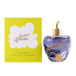 Nước hoa nữ LOLITA Lempicka Eau De Parfum 5ml