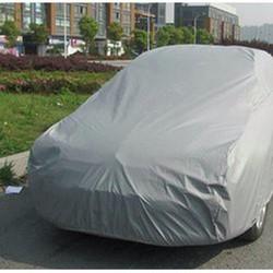 Bạt phủ xe ô tô carsun LA-829