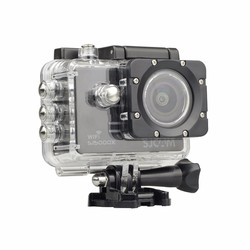 Camera thể thao SJCAM-5000x Elite wifi
