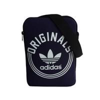 Túi đựng Ipad Originals Purple