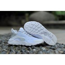 Giày thể thao chính hãng chất lượng cao giá rẻ HOT 2016 8X0603