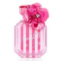 Nước hoa nữ xách tay Victoria Secret Bombshell