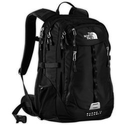 Balo du lịch The North Face SURGE II TRANSIT
