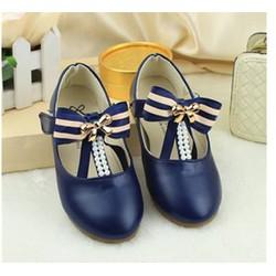 Giày búp bê tiểu thơ