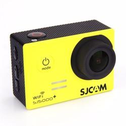 Camera thể thao SJCAM-5000 Plus wifi