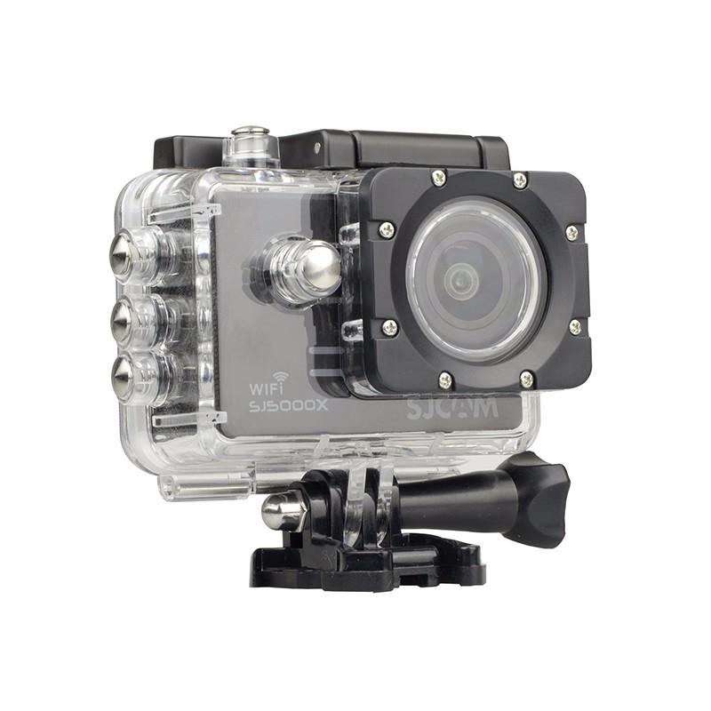 Camera The Thao SJCAM 5000x Elite Wifi