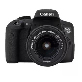 Máy ảnh Canon