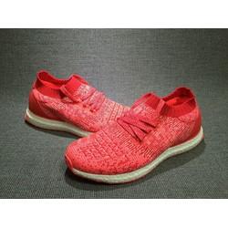 Giày thể thao nữ phong cách đẹp đế xốp mới