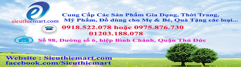 Hoa Khô Hương Thảo Mộc Pháp - Quà Tặng Valentine Ý Nghĩa TH577 2