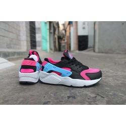 [Greenlife Shop] Giày Huarache cực chất