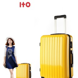 vali kéo hàng chất lượng giá rẻ nhất hcm