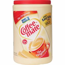 Bột kem sữa pha cafe Nestle Coffee Mate 1.4kg Mỹ