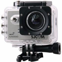 Camera thể thao SJCAM-5000wifi