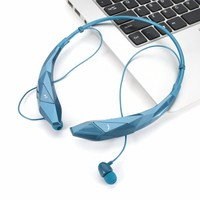 Tai Nghe Bluetooth HBS 902 Thời Trang