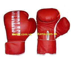 Găng tay boxing người lớn Everlast
