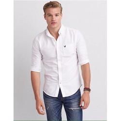 Sơ mi nam VNXK thời trang cao cấp - SXK27
