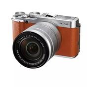 Máy ảnh Microless