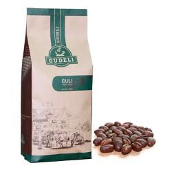 Cà phê Hạt Culi Robusta GUDELI COFFEE