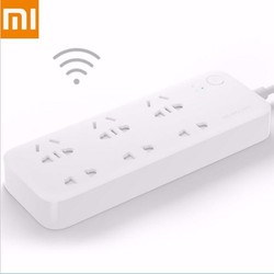Ổ cắm Wifi thông minh Smart Power Strip