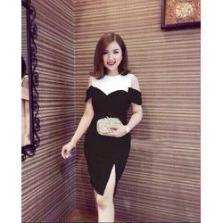 Big Sale Đầm Suông Thời Trang