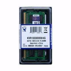 Ram Laptop 4G bus 1066