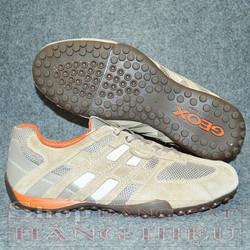 Giày Geox chính hãng - Code 09004